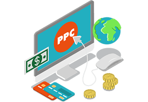 best seo company delhi payperclickbanners our services